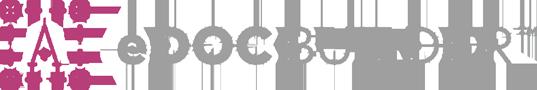 edoc-logo