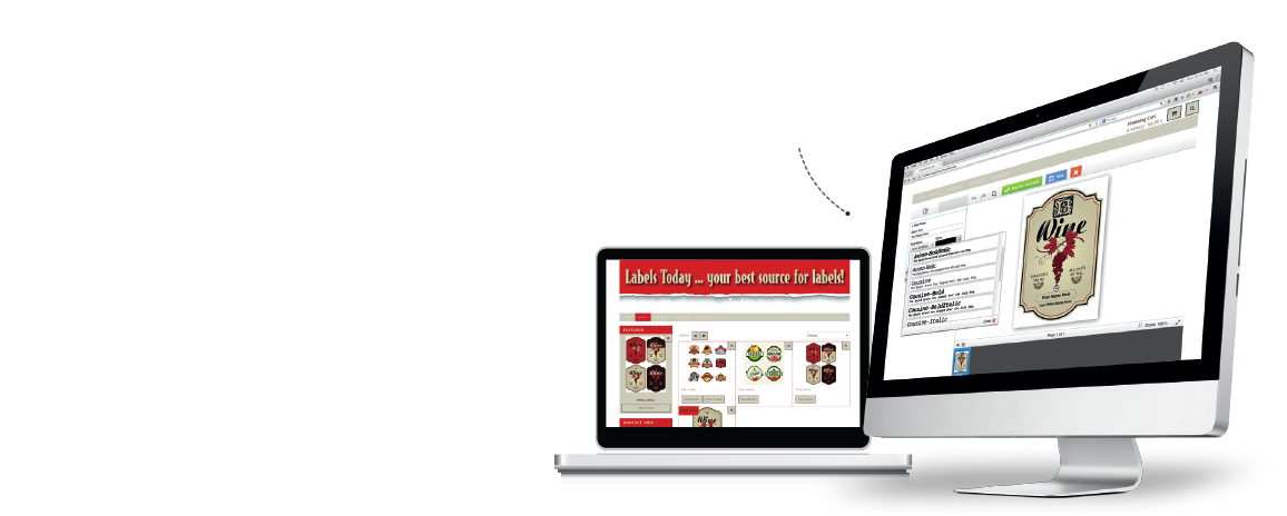 product-feature-full-promo-edocbuilder