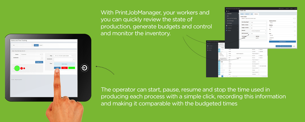 product-feature-full-promo-printjobmanager