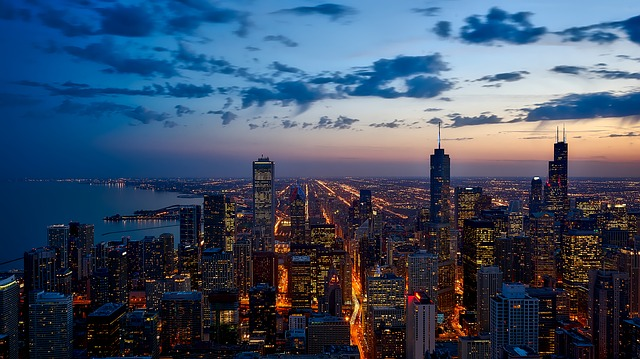 Aleyant to Hold First Annual User Conference in Downtown Chicago