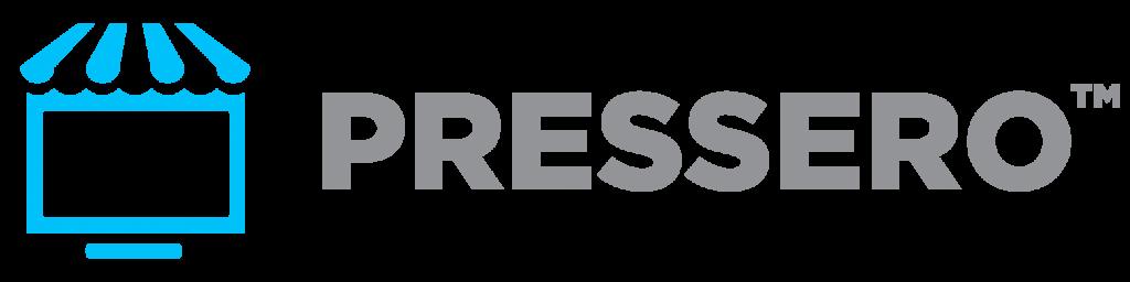 Pressero_horizontal