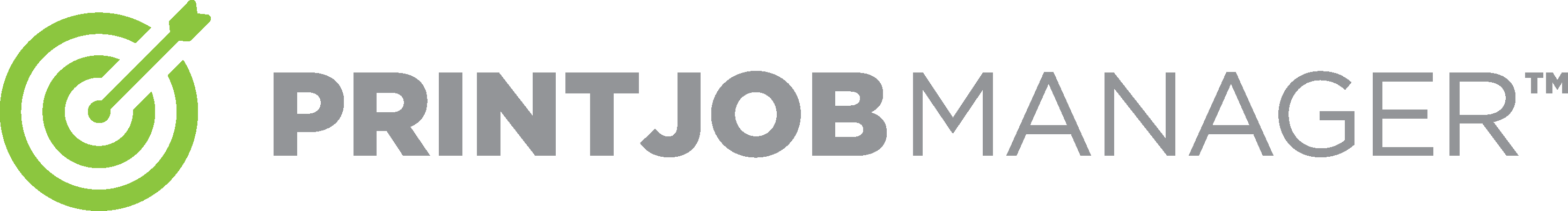 PrintJobManager_horizontal