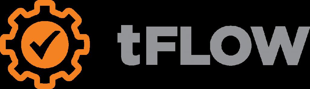 tFLOW_horizontal