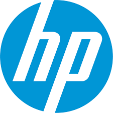 Aleyant Extends Integration with HP PrintOS
