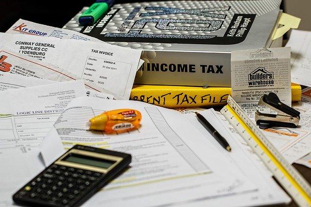 income-tax-491626_640